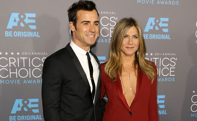 jennifer aniston 650x400 41438884746 'Bachelorette' Hannah Brown Can't Can Get On Exclusive Dating App Raya