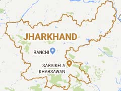 13 Pilgrims Killed in Jharkhand as Bus Collides with Truck