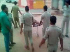 झारखंड: देवघर के मंदिर में भगदड़, 11 श्रद्धालुओं की मौत, 20 घायल