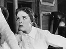 Julie Andrews, Original <i>My Fair Lady</i>, to Direct Sydney Production