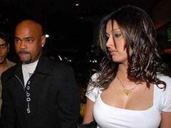 पूर्व क्रिकेटर विनोद कांबली और उनकी पत्नी पर नौकरानी को पीटने का आरोप, केस दर्ज