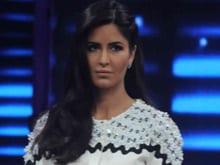 Katrina Kaif: Rekha's Exit from <I>Fitoor</i> Was Sad
