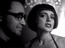 An Unexpected Party: How Kangana, Imran Ended up in <I>Katti Batti</I>
