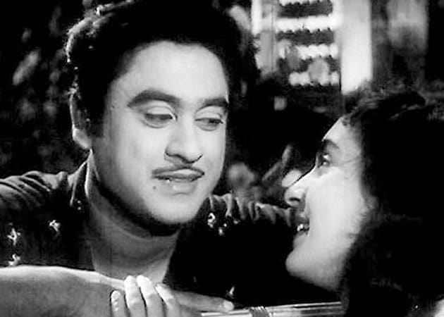 On Kishore Kumar's Birth Anniversary, Our 10 Favourite Songs