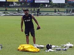 कोलंबो की हलचल : दूसरे टेस्ट में बिन्नी आएंगे मैदान पर