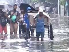 7 Lakh People Affected in Eastern India in Aftermath of Cyclone Komen