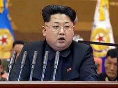 कोरियाई संकट पर नहीं निकला वार्ता का नतीजा, युद्ध की कगार पर दोनों देश