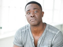 First Black Actor to Play <i>Les Miserables</i>' Valjean Dies at 21