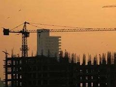 कांग्रेस शासित अरुणाचल प्रदेश ने यूपीए के 2013 के लैंड बिल की आलोचना की