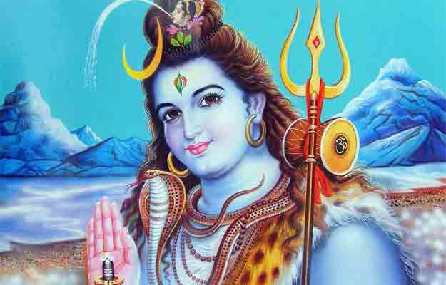 Sawan Shivratri 2019 in July: How To Worship Lord Shiva On Shivratri