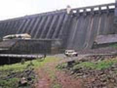 महाराष्ट्र : सिंचाई घोटाले में 6 अधिकारियों समेत 11 के खिलाफ मामला दर्ज