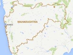 महाराष्ट्र विधान परिषद चुनाव :  सभी प्रमुख दल अपनी ताकत बरकरार रखने में सफल