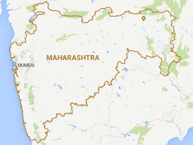 Swachh Mission: 19 Maharashtra Cities Become Free of Open Defecation