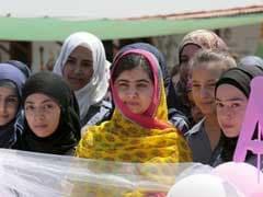 Invite Malala to Become India-Pakistan Peace Ambassador, Says Shiv Sena