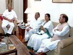 An Anti-BJP 'Chai Pe Charcha' in Delhi, But the Congress Wasn't Invited