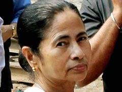 माकपा यदि मेरी जगह होती तो वह बंगाल को नीलाम कर चुकी होती : ममता