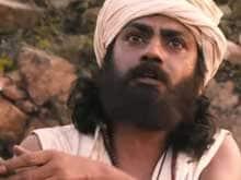 शत्रुघ्न सिन्हा ने कहा - फिल्म 'मांझी...' बिहार का असली डीएनए दिखाती है