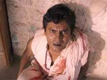 Nawazuddin Siddiqui on <i>Manjhi</i> Response: I am Overwhelmed