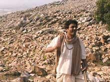 Arvind Kejriwal: Nawazuddin Siddiqui's Acting is Very Inspiring