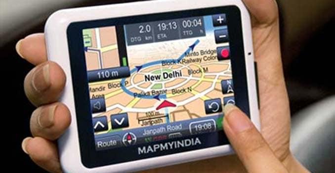 MapmyIndia Ties-up With Avis Car Rental
