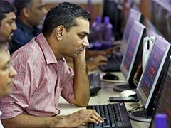 Nifty Range Likely to be 7,800-8,000; Coal India, Gail in Focus