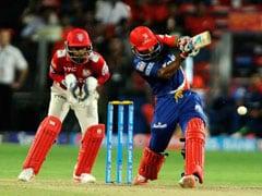 भारत-ए ने दक्षिण अफ्रीका-ए को 8 विकेट से हराया
