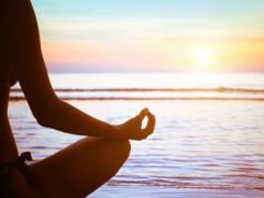 How to Quit Smoking? Start Meditating