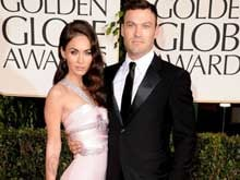 Megan Fox, Brian Austin Have Reportedly Separated