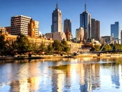 Melbourne Keeps Crown as World's Most Liveable City