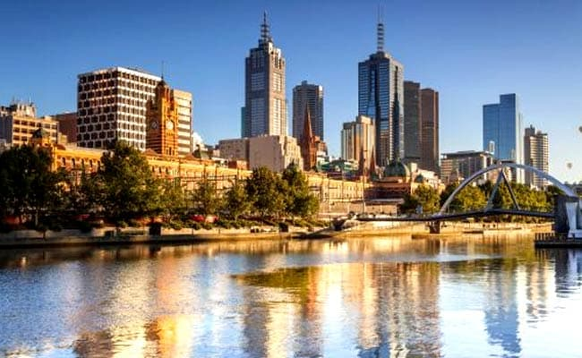 IRCTC Tourism Offers Ten-Day Trip To Australia. Prices, Itinerary And Other Details