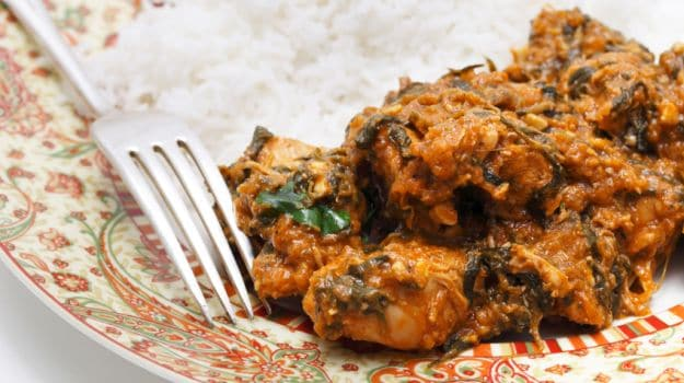 9 Ways to Include More Methi in Your Diet