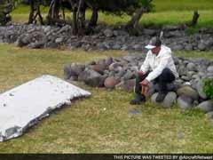 हिंद महासागर में मिला विमान का मलबा MH370 का ही : मलेशियाई PM