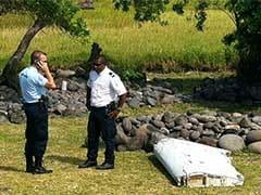 ऑस्ट्रेलिया, मलेशिया एमएच-370 का रहस्य सुलझने के करीब