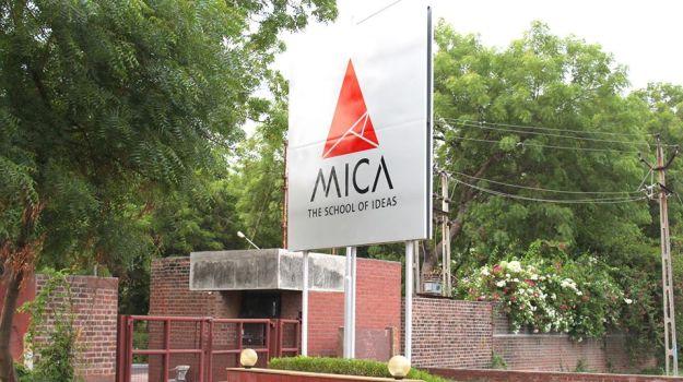 Management School MICA Turns Into Startup Incubator