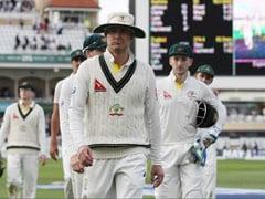 मैथ्यू हेडन का खुलासा - जब क्लार्क ने टेस्ट टीम छोड़ने की धमकी दी थी
