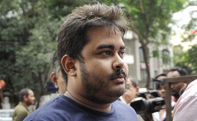 Sheena Bora Case: Accused Admits Mikhael Bora Also a Target, Say Sources
