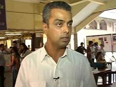 """Disappointed"": Milind Deora's Tweets Uncover Feud In Mumbai Congress"