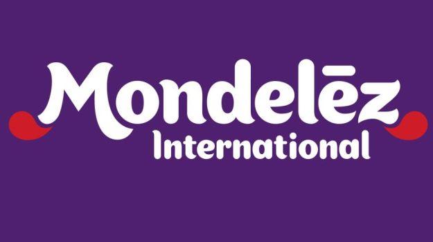 CCI Rejects Complaint Against Cadbury Chocolate Maker Mondelez