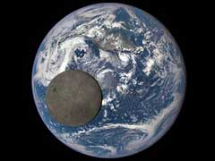 China Aims to Land Probe on Dark Side of The Moon
