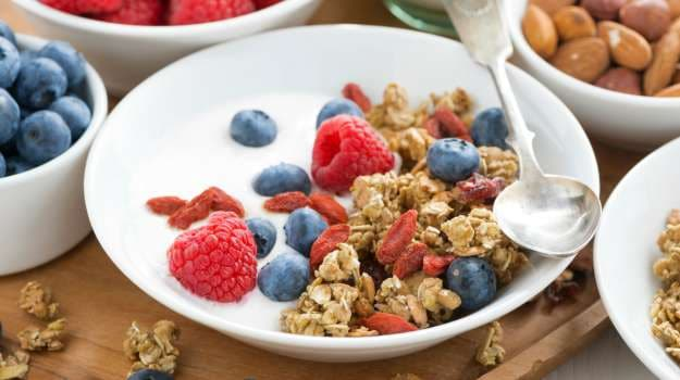 10-best-healthy-breakfast-recipes-10