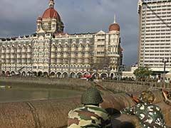 26/11 Mumbai Attacks Anniversary: A War Waged Against India