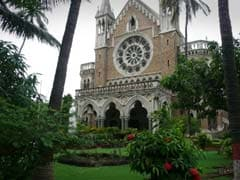 Mumbai University Merit Lists Out, Check Here