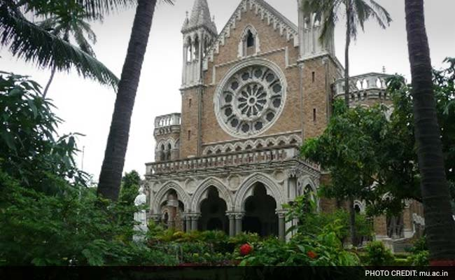 Mumbai University: Government Offers Hindi Bhasha Bhavan In Kalina Campus