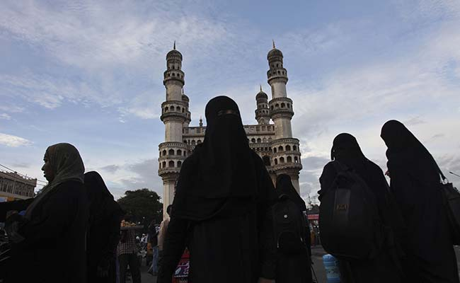 Plea Seeks Equal Inheritance Rights For Muslim Men And Women, Court Seeks Government's Reply
