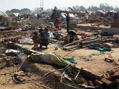 Eyewitness In Muzaffarnagar Riots Shot Dead