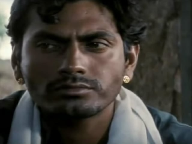 Did You Miss Nawazuddin and Several Other Actors in These Movies?