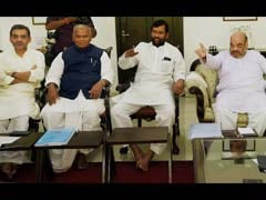 BJP Analysis: 10 Reasons Why It Lost in Bihar