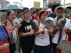 जनमत संग्रह के उलट संविधान सभा ने नेपाल को हिन्दू राष्ट्र बनाने का प्रस्ताव किया खारिज