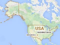 अमेरिका के फर्ग्युसन में 'रंगभेद के चलते' आपातकाल घोषित
