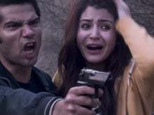 Bollywood Welcomes Censor Board's Decision to Withdraw Cuss Words List